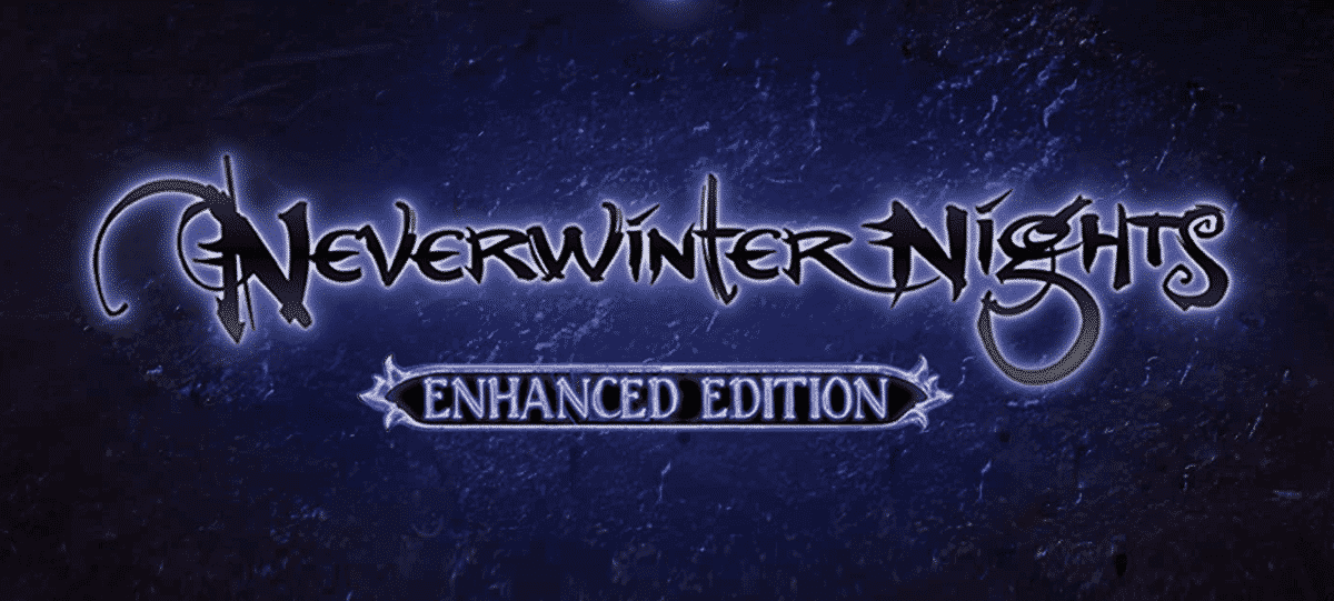 neverwinter nights enhanced edition how has crossplay with consoles on linux mac windows pc