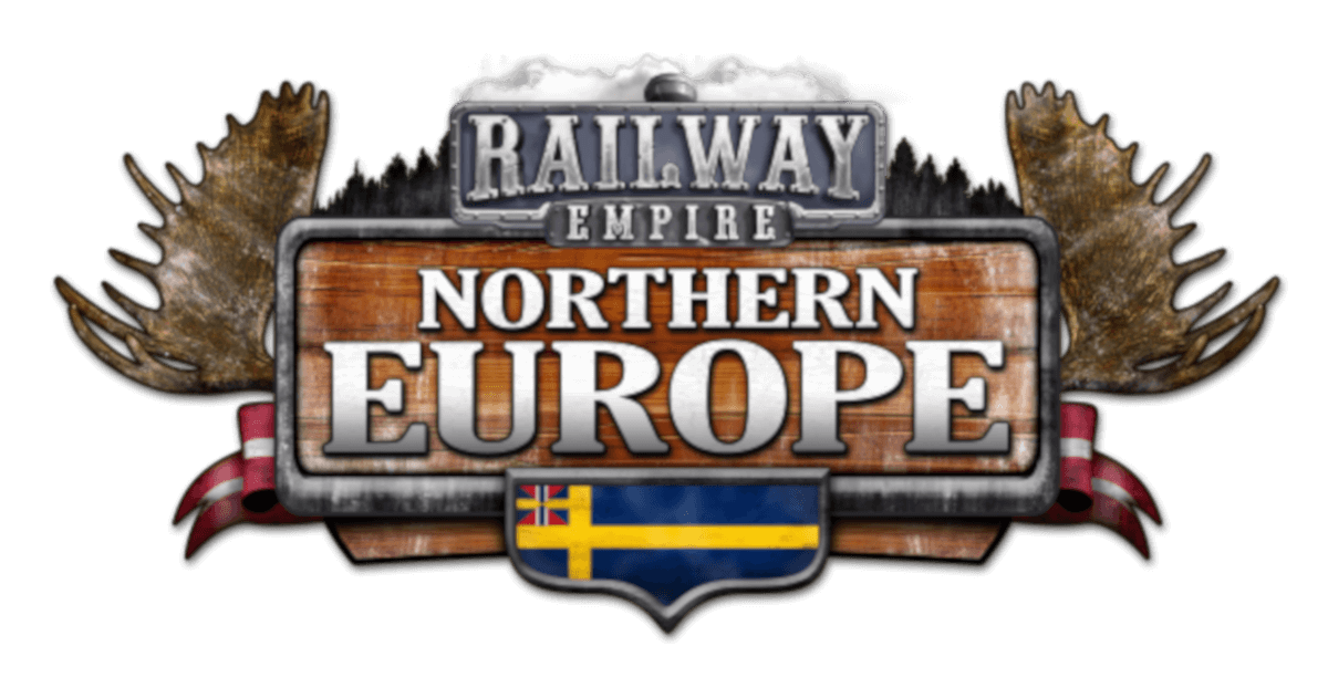 northern europe dlc releases for railway empire on linux windows pc