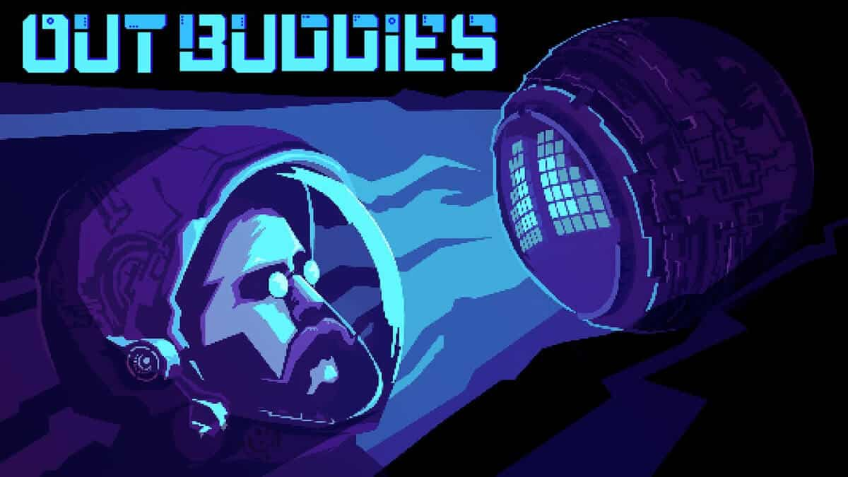 outbuddies dev confirms proton support for linux with windows pc