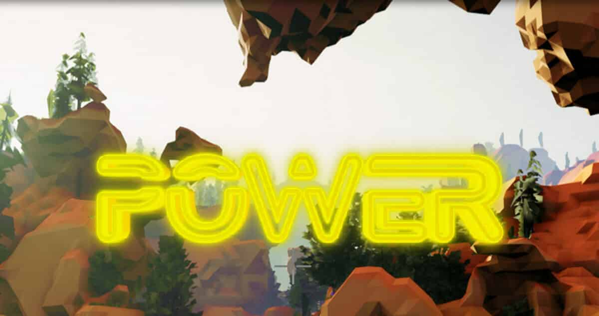 power fps fast paced action game to see support for linux windows pc