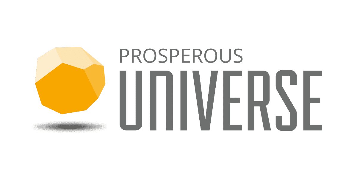 prosperous universe gets a huge content update for linux mac windows pc