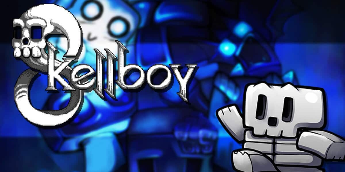 skellboy the cute action rpg release date for linux mac windows pc