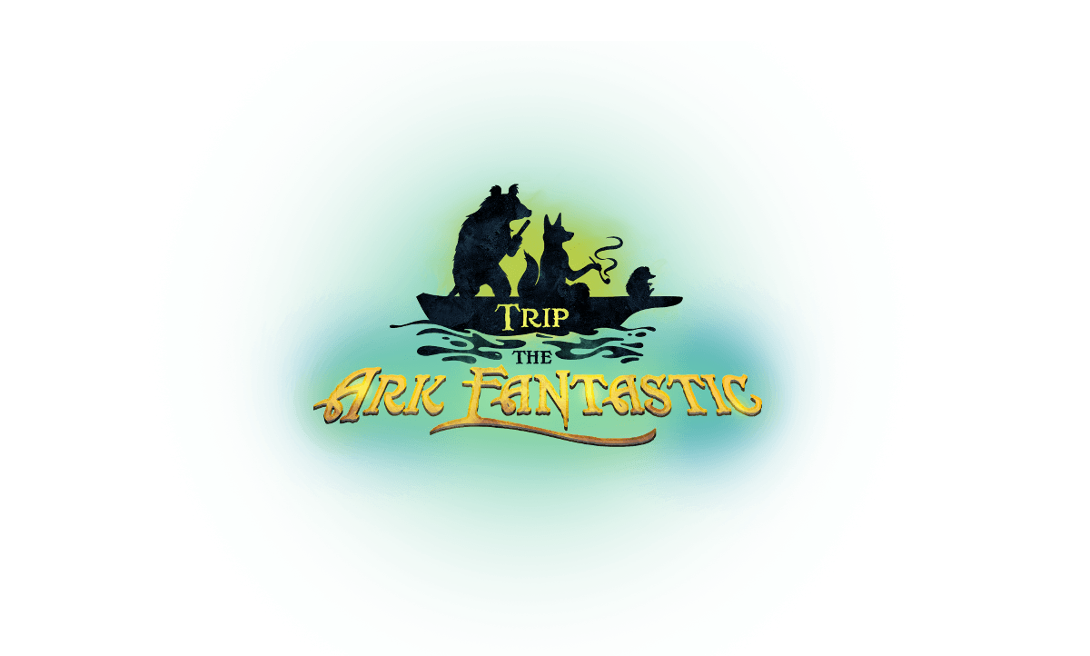 trip the ark fantastic scientific rpg coming 2022 to linux mac windows pc