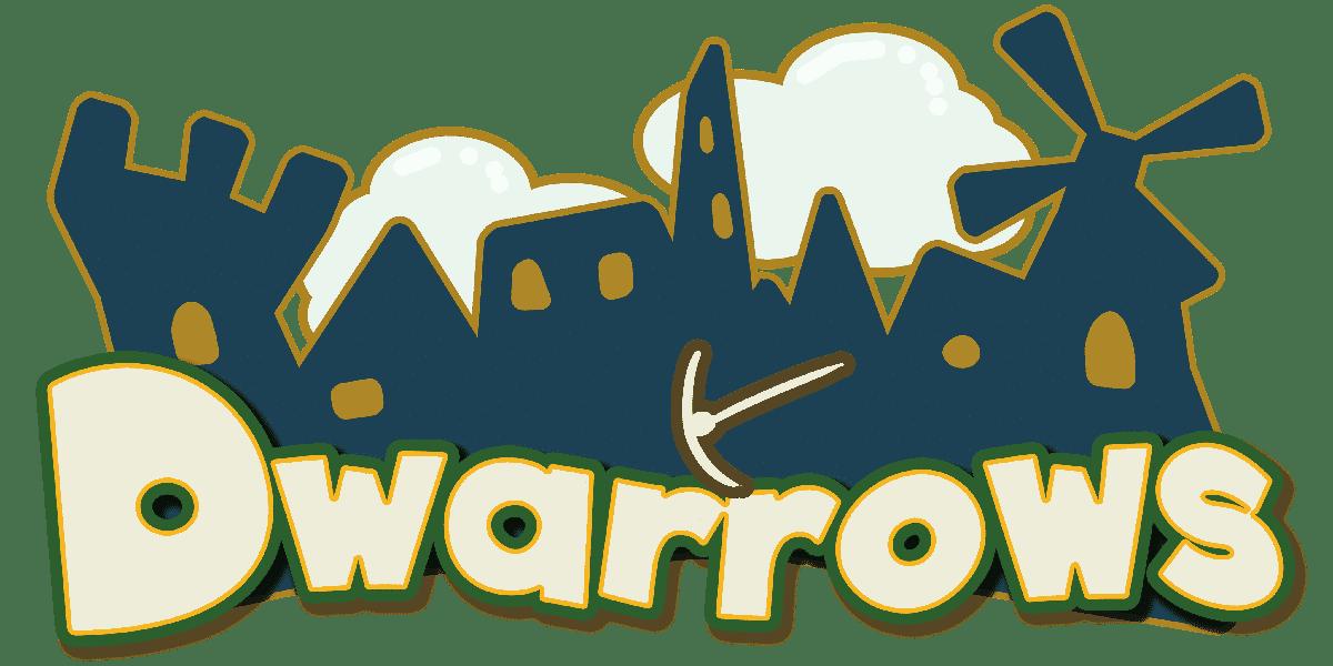 dwarrows building adventure to release on linux mac windows pc