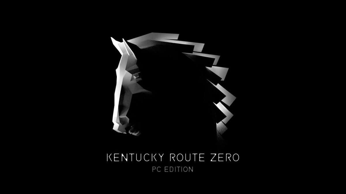 Kentucky Route Zero to receive The Final Act