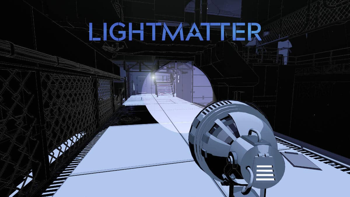 lightmatter first person puzzle hints for linux windows pc