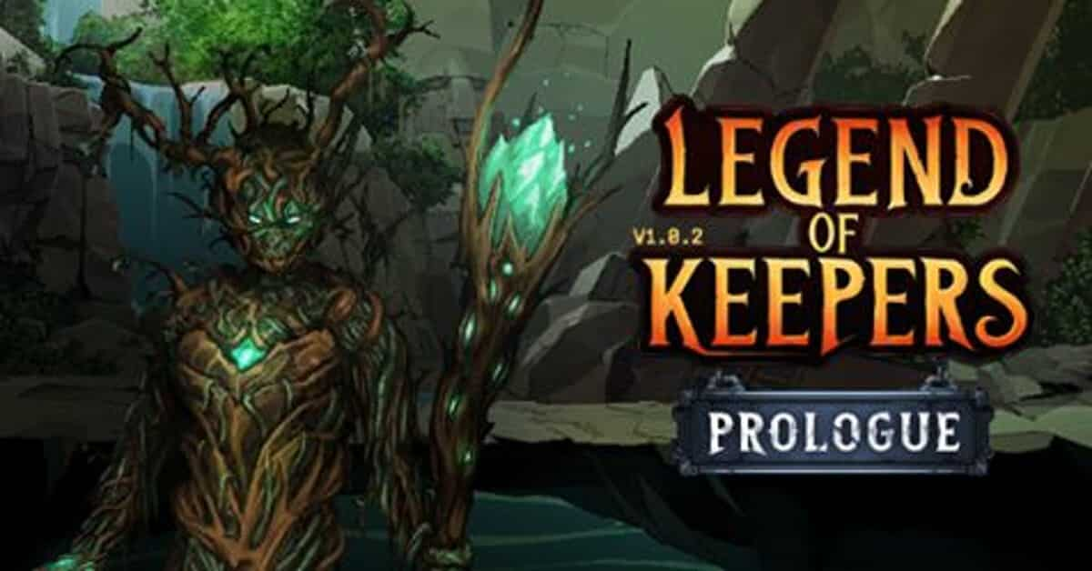 motivation update arrives for legend of keepers prologue and supporters edition on linux mac windows pc