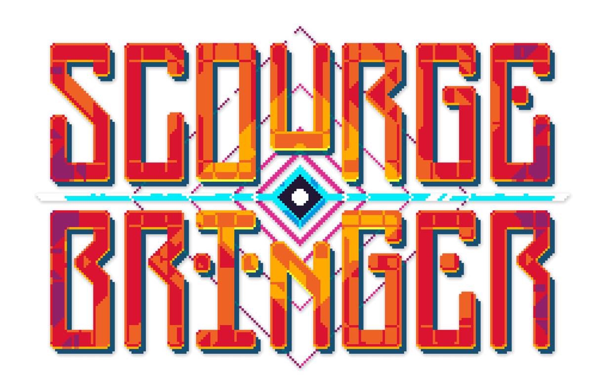 ScourgeBringer gets Early Access release date