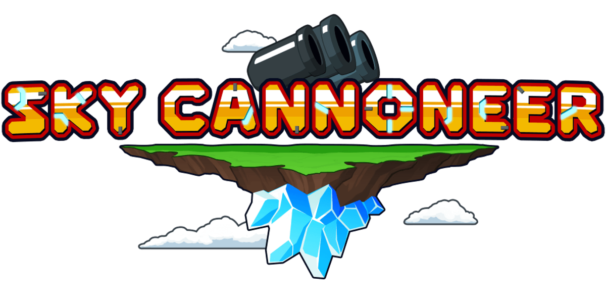 sky cannoneer developer evaluating support for linux windows pc