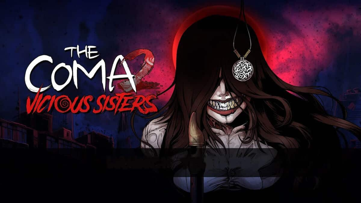 the coma 2: cicious sisters full release date for linux mac windows pc