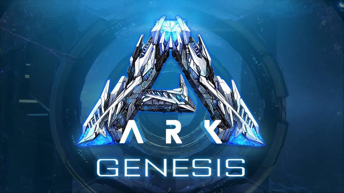 ark: survival evolved gets a free weekend for linux mac windows pc with ark: genesis part 1