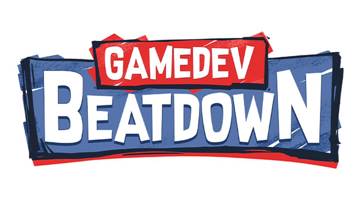 gamedev beatdown game developer seeks your support for linux windows pc