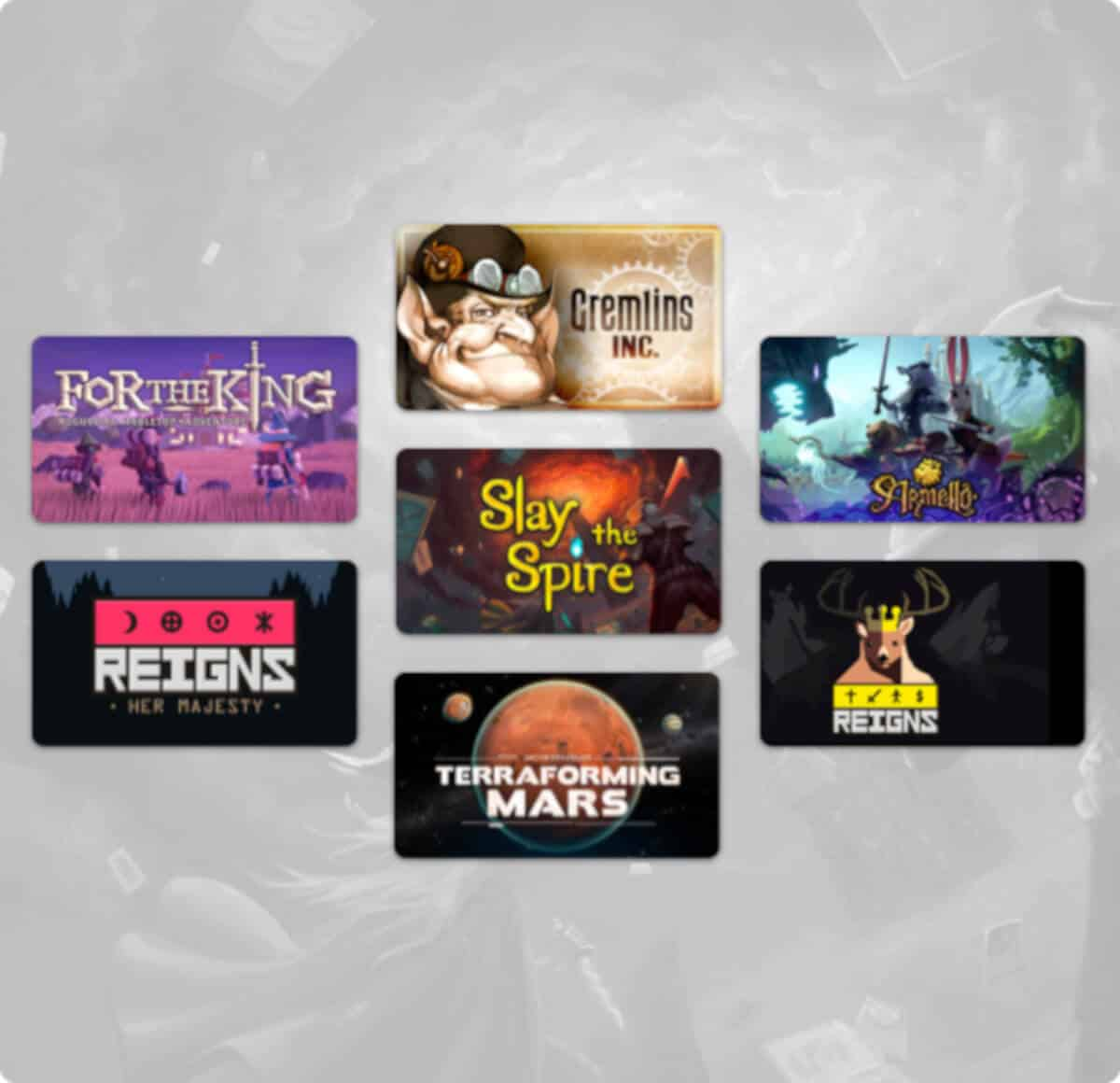 humble digital tabletop bundle 2 worthy games list for linux mac windows pc