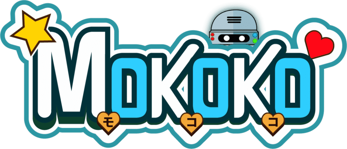 mokoko adult themed game releases on steam for linux mac windows pc
