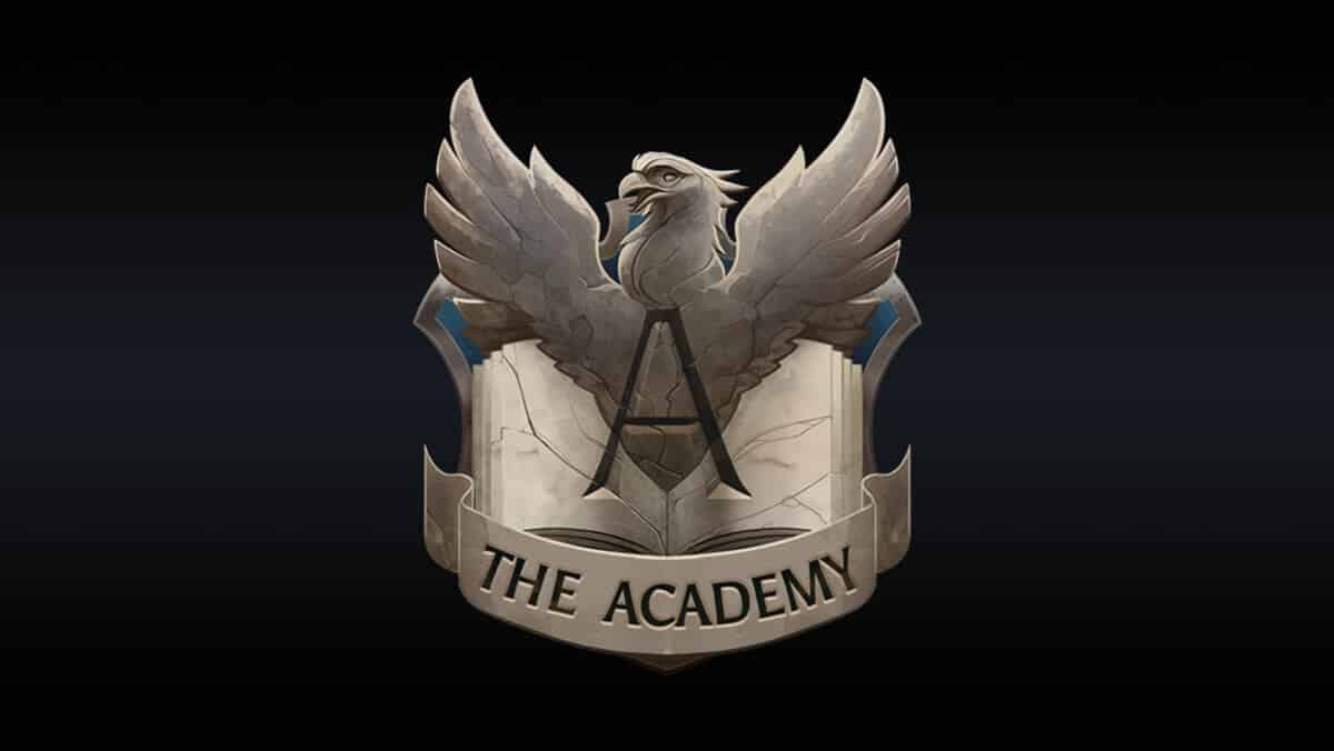 the academy puzzle story with enough interest for linux windows pc