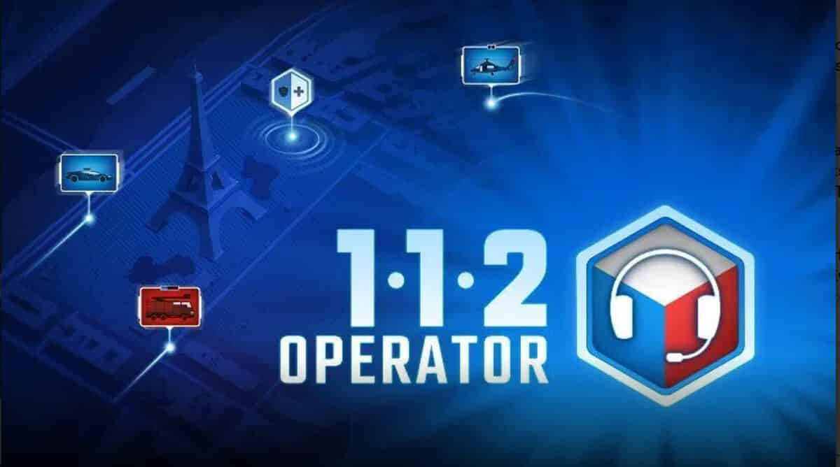 112 operator emergency strategy will use proton for linux with windows pc