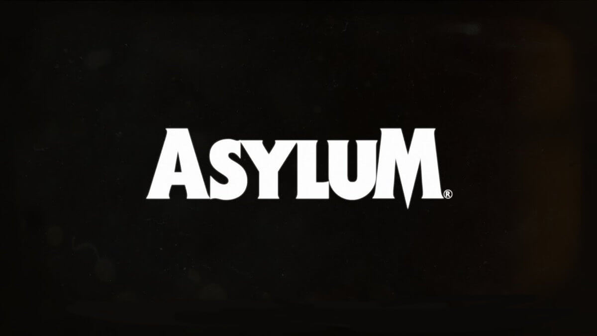 asylum supernatural horror game to invade your mind on linux mac windows pc