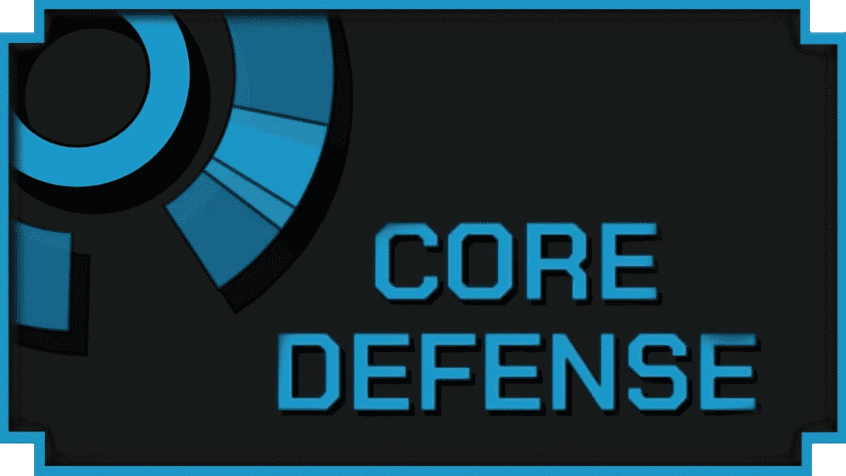 core defense has roguelike tower defense free demo for linux mac windows pc