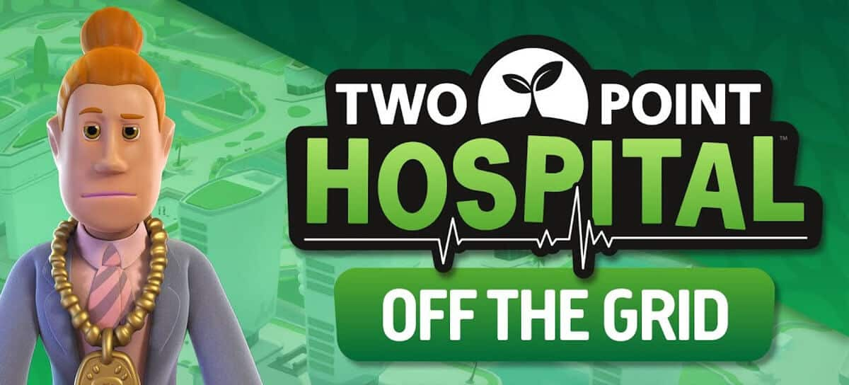 off the grid expansion two point hospital now open for pre-order linux mac windows pc