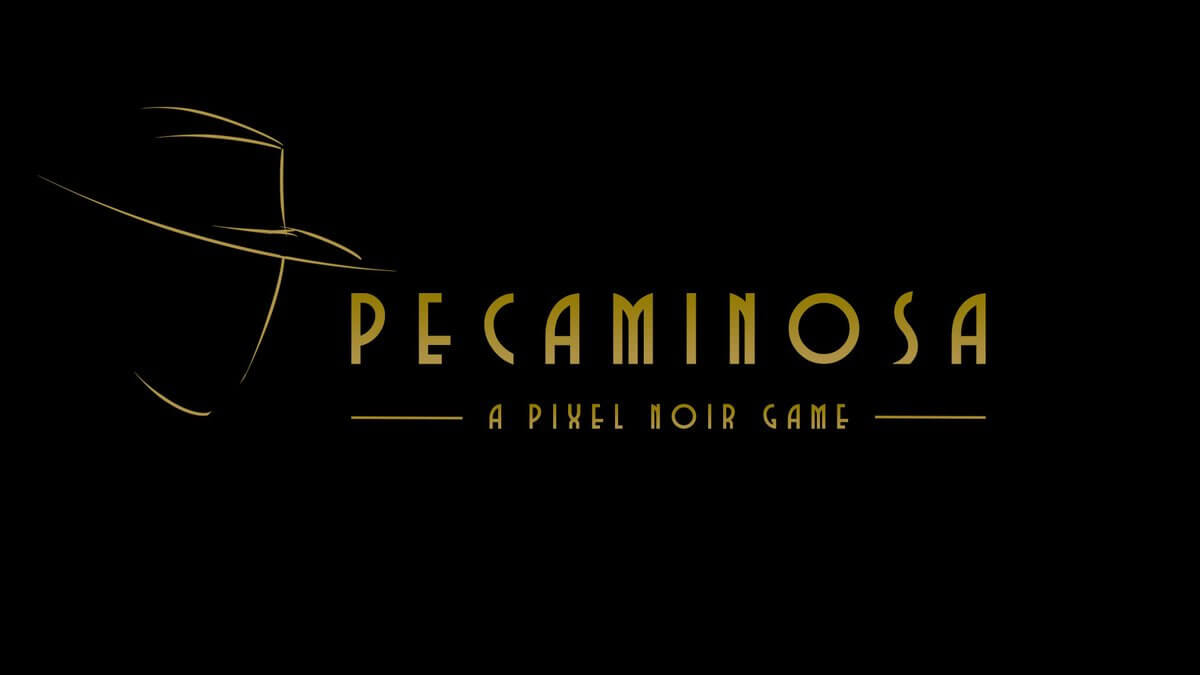 Pecaminosa upcoming Indiegogo campaign