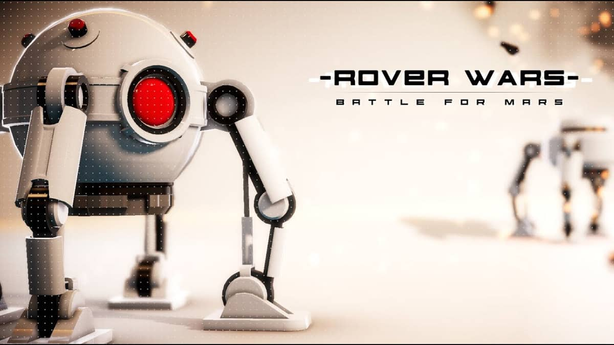 rover wars action strategy coming in 2020 for linux mac windows pc