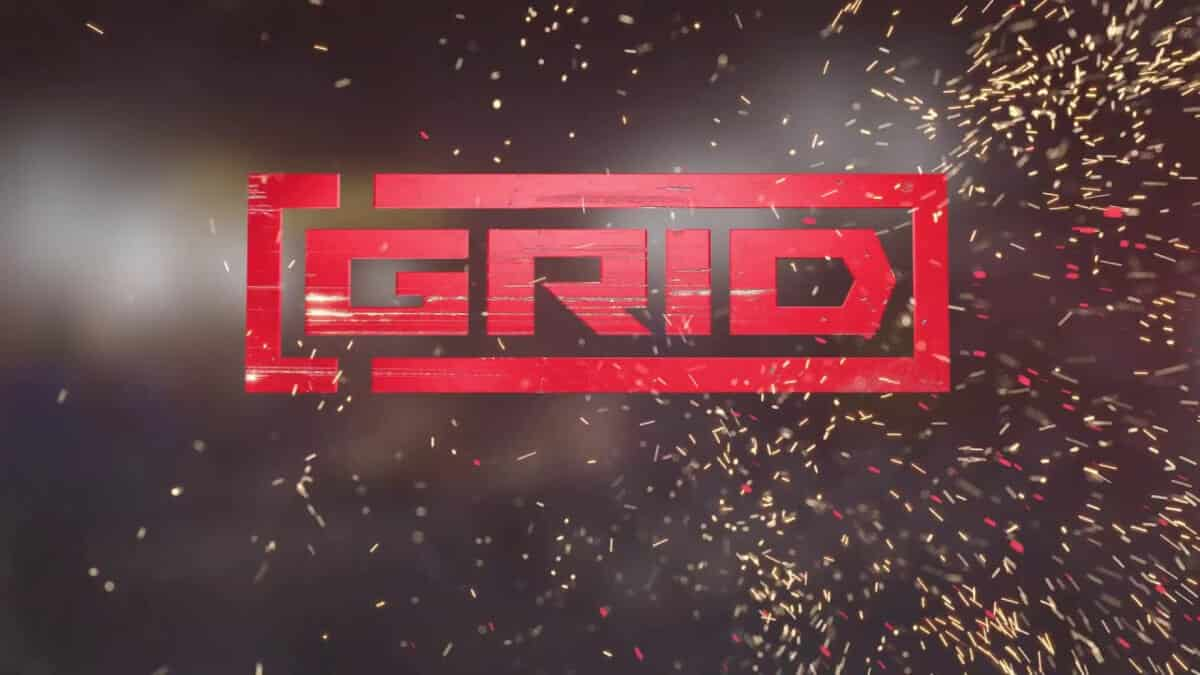 grid 2019 game shows signs of linux support beside windows pc