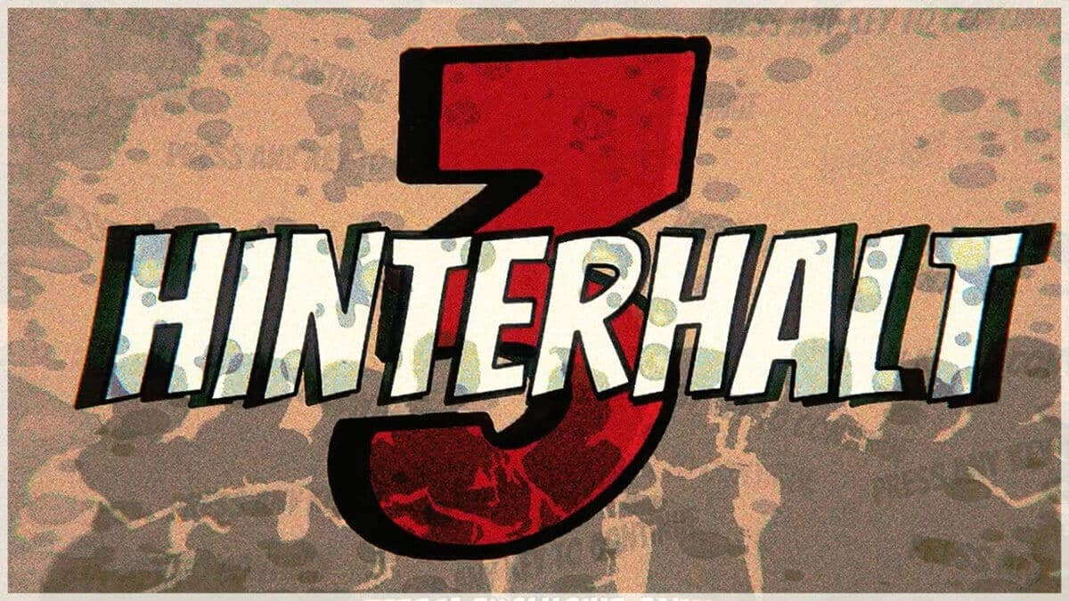 hinterhalt 3 toy soldier based shooter game releases on linux mac windows pc