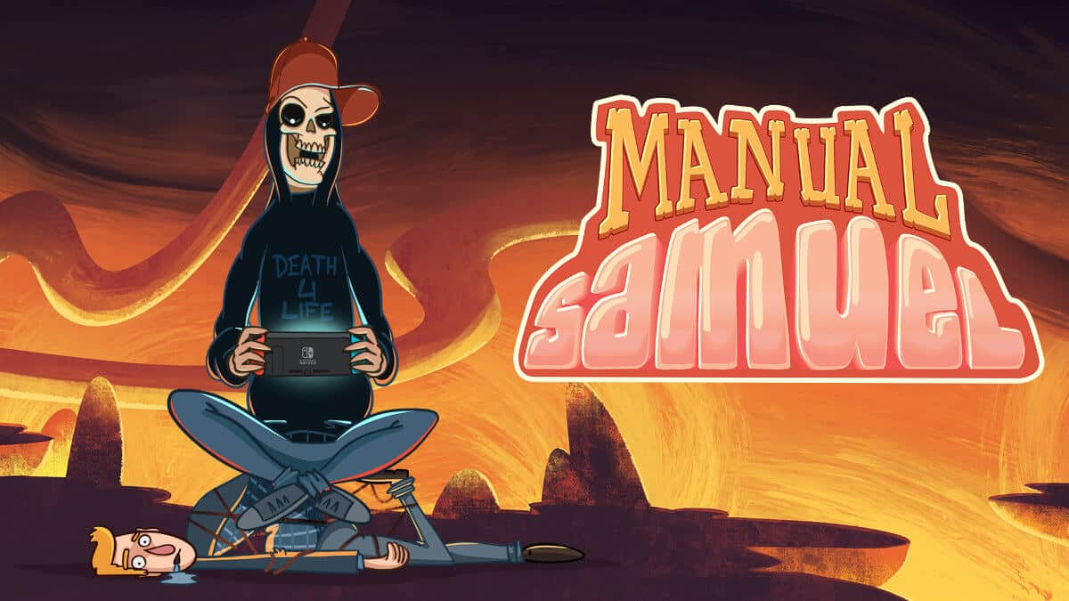 manual samuel game is free on humble store for linux mac windows pc