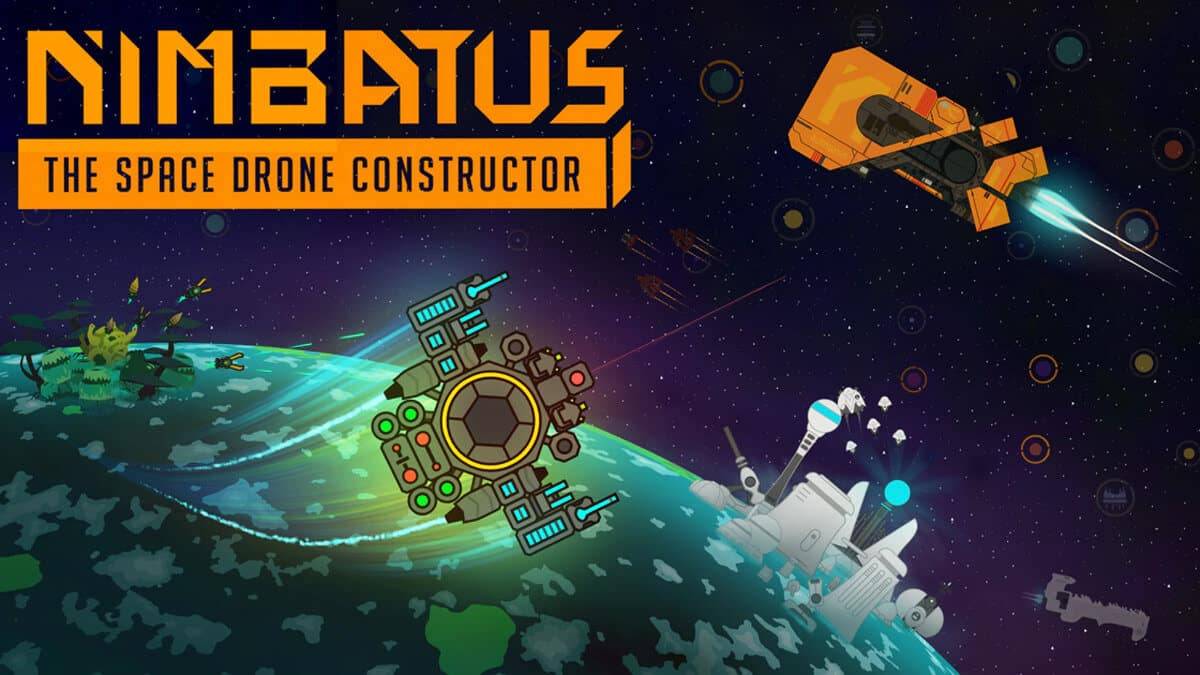 Nimbatus space engineering gets a release date