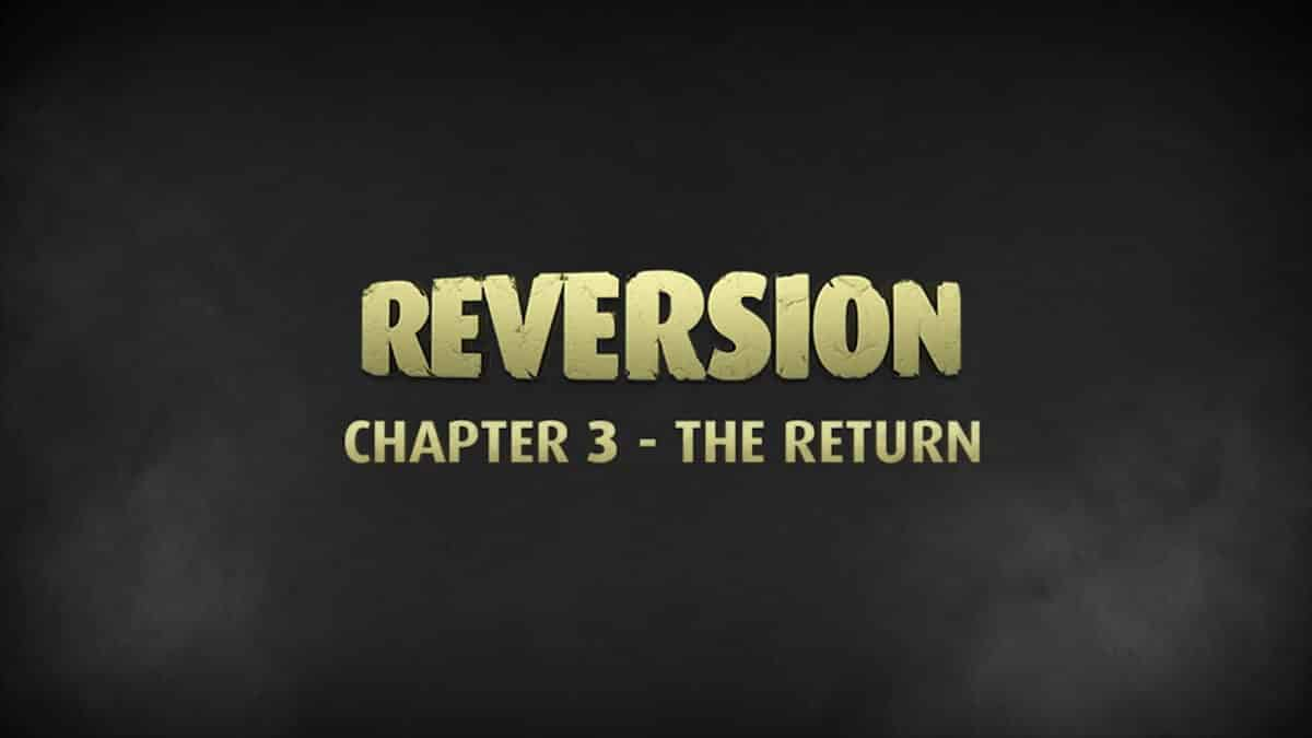reversion: the return support has a delay for linux windows pc