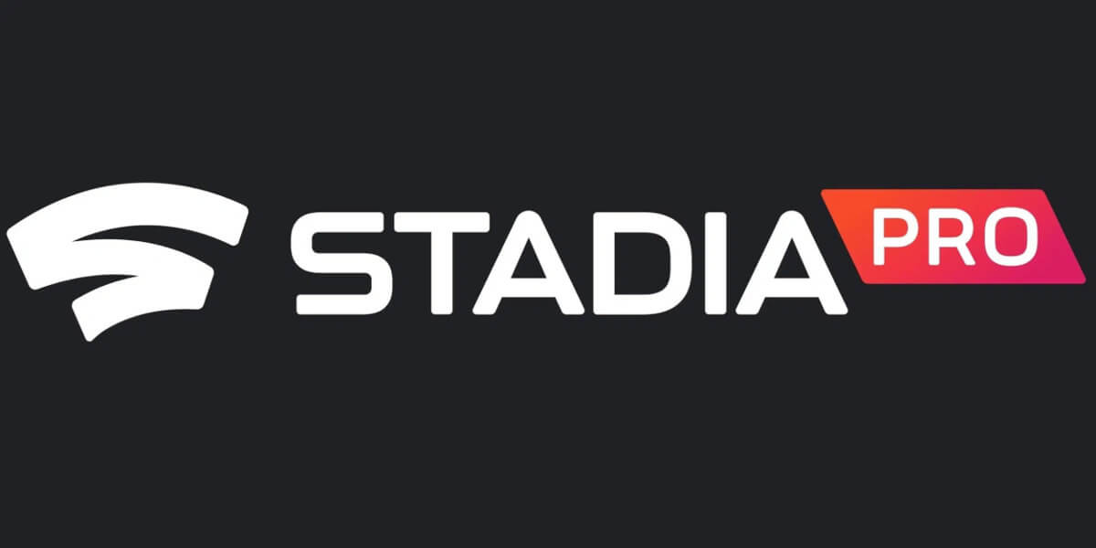 stadia pro is free to play games for the next two months linux mac windows pc