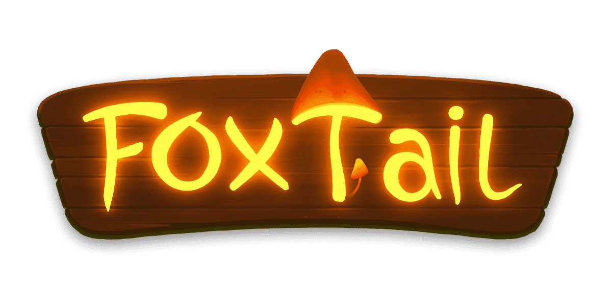 Chapter 3 releases free for the FoxTail adventure
