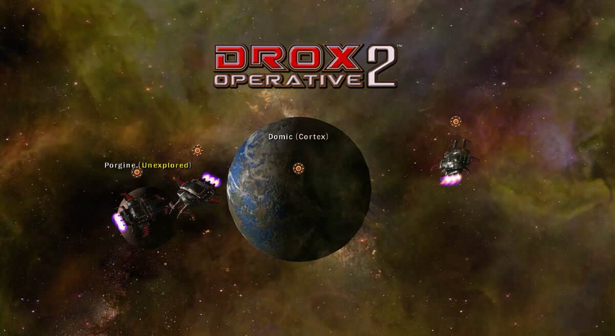 drox pperative 2 action rpg game debuts first trailer for linux and windows pc