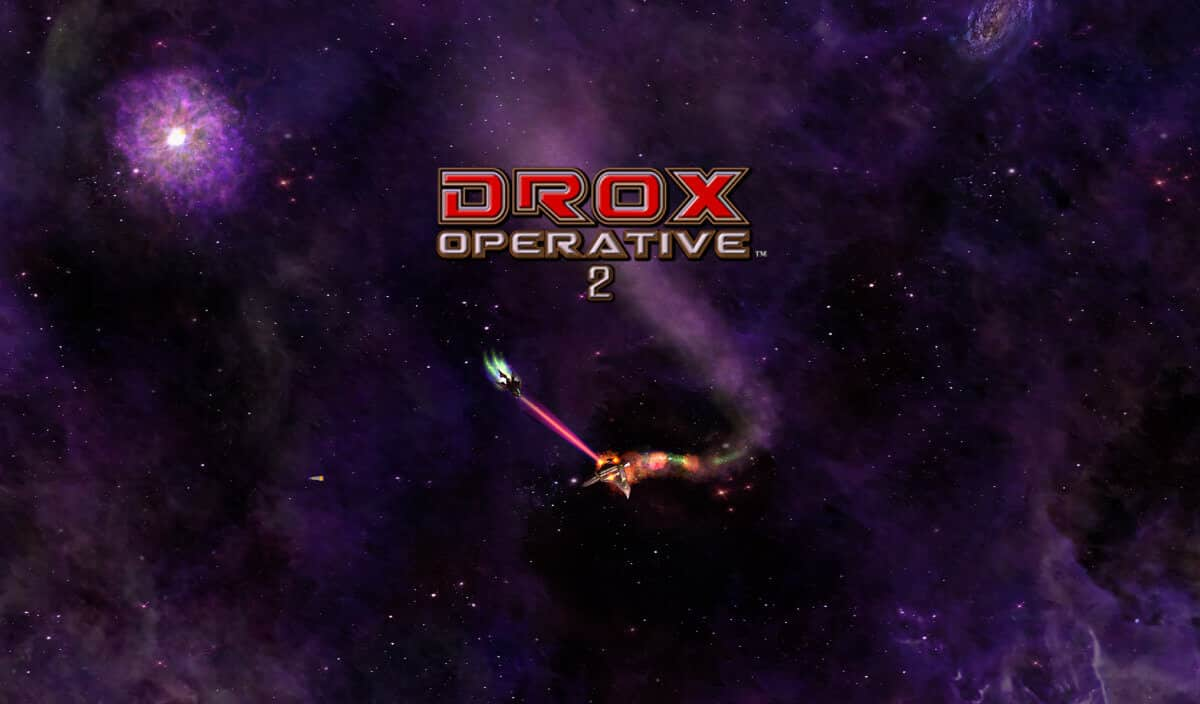 drox operative 2 action rpg game gets a release date for linux windows pc