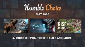 humble choice may 2020 bundle of games for linux mac windows pc