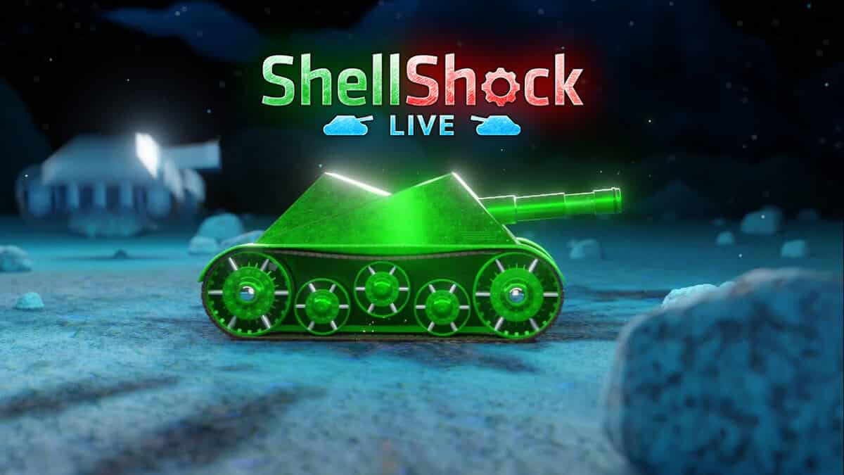shellshock live strategic online multiplayer game releases on linux mac windows pc