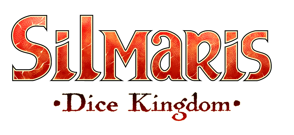 silmaris: dice kingdom become a ruler and plot in a linux mac windows pc game