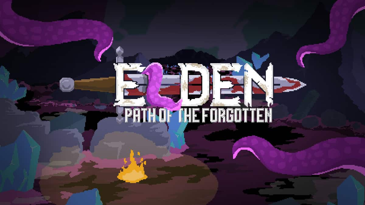 elden: path of the forgotten new violent action rpg for linux and windows pc