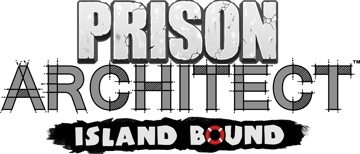 island bound expansion releases for prison architect on linux mac windows pc
