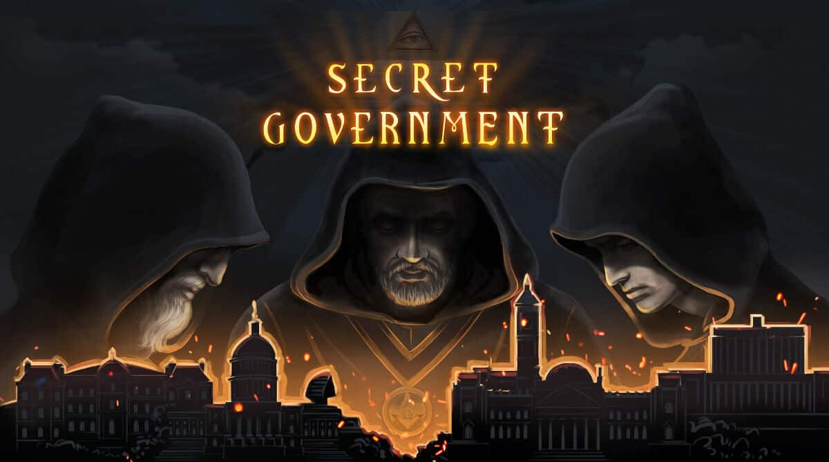 secret government grand strategy release date has a release date for linux mac windows pc