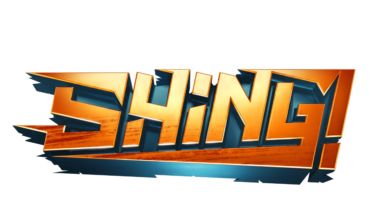 shing! new gameplay trailer looks inviting for linux mac windows pc
