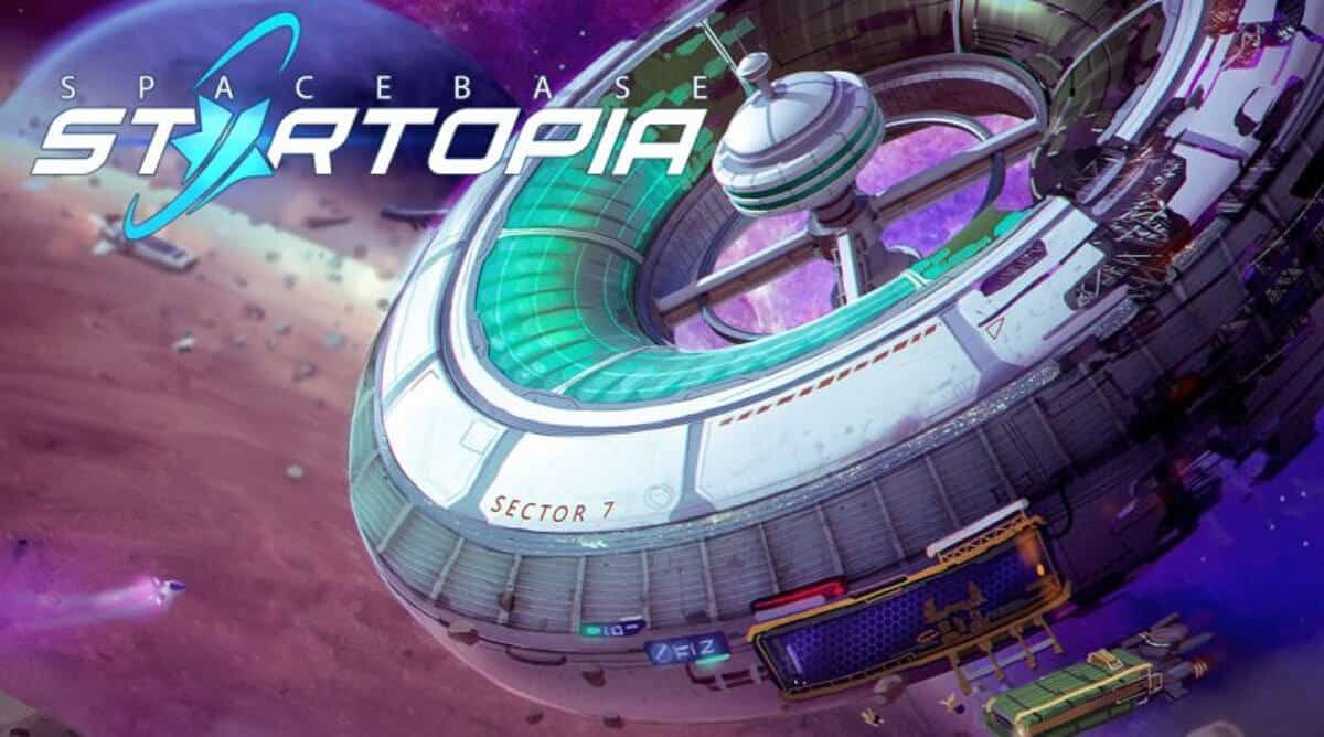 Spacebase Startopia, Beta, Proton and Pre-orders