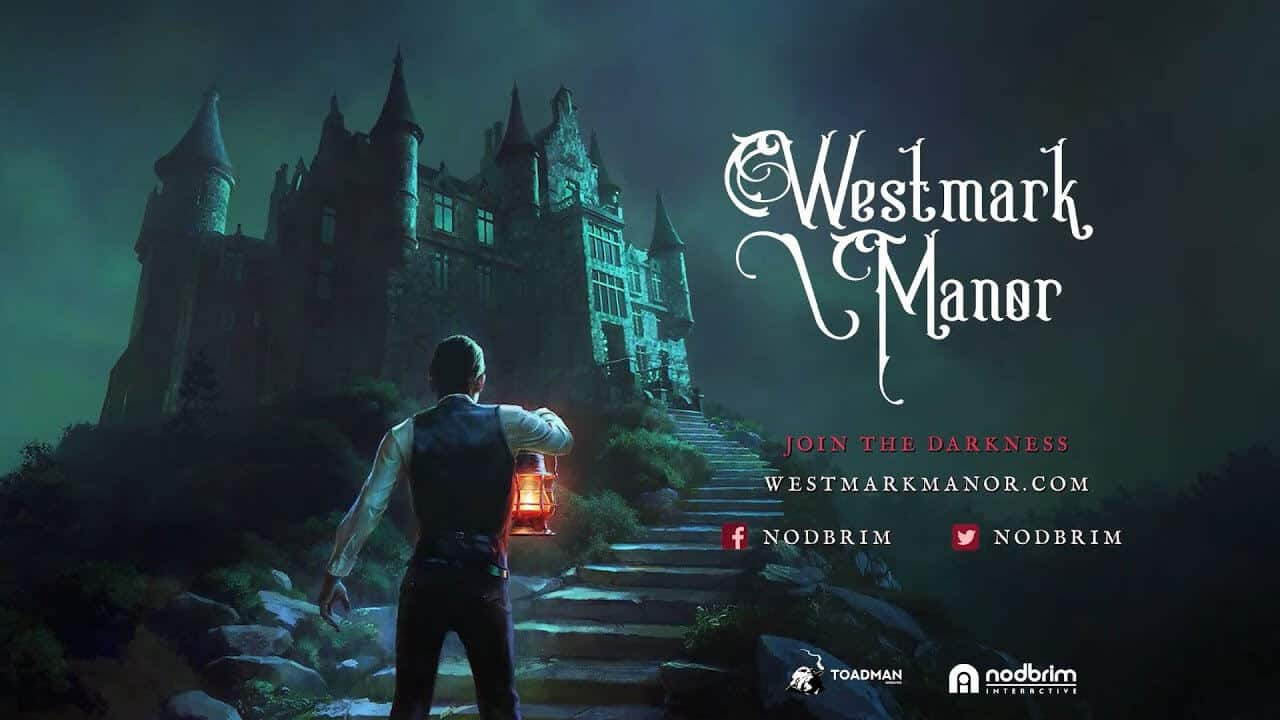 westmark manor survival horror to go native on linux and windows pc