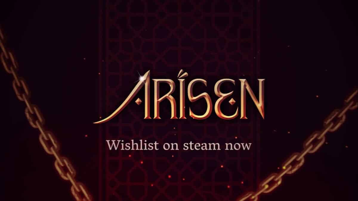 arisen - chronicles of var'nagal is open to support for linux and windows pc