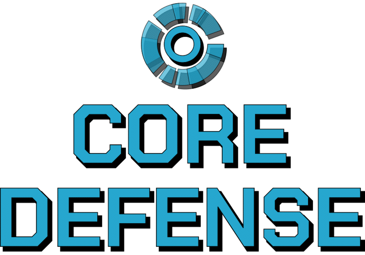 core defense roguelike roguelike tower defense game is worth playing on steam for linux mac windows pc