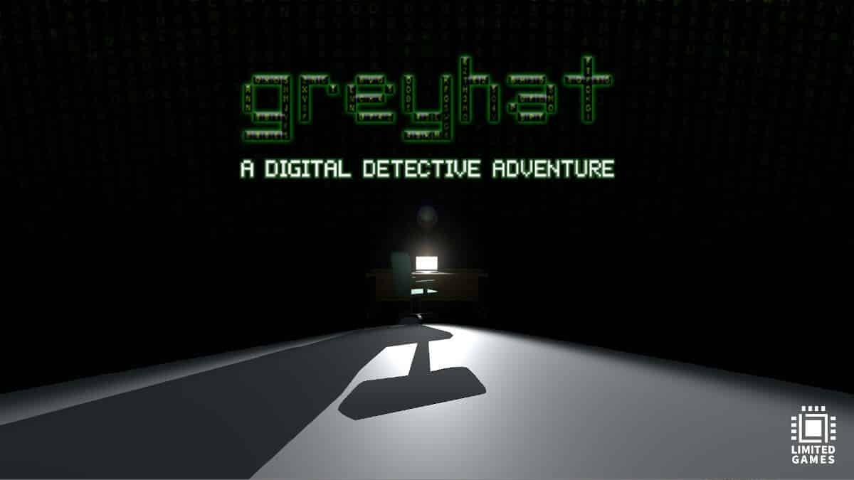greyhat hacking adventure seeks support for linux with windows pc and we have a release date