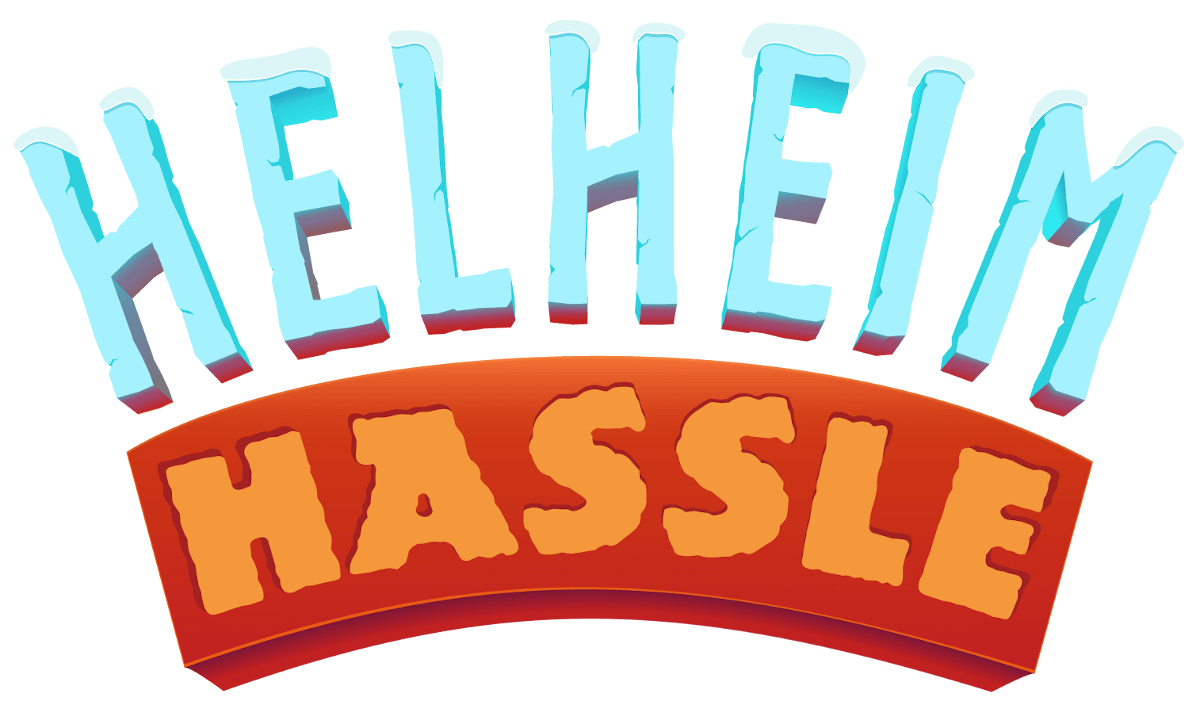 helheim hassle now has a native demo available for linux mac windows pc and a release date
