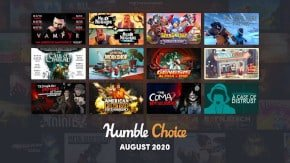 humble choice august 2020 current games for linux mac windows pc