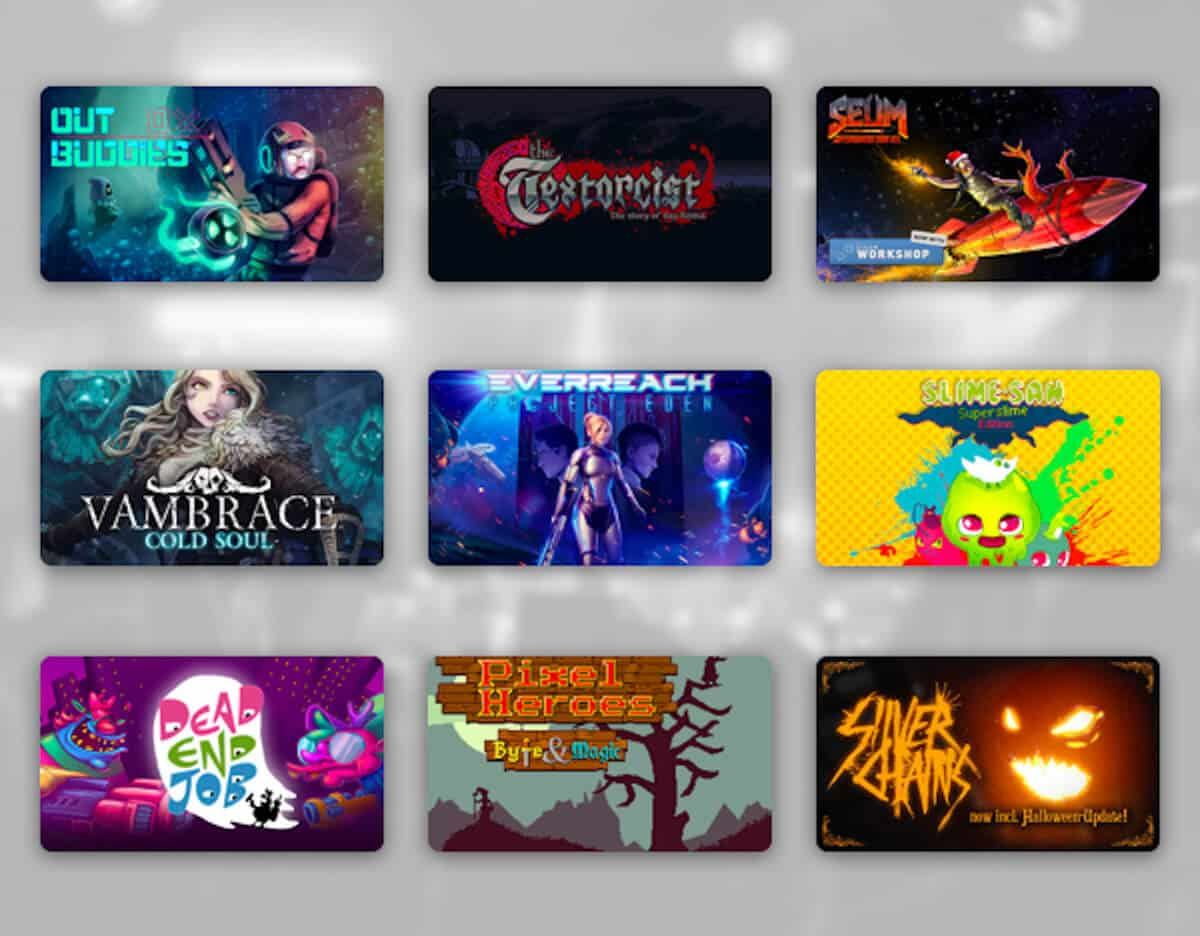 humble headup games band boost bundle releases now for linux mac windows pc games