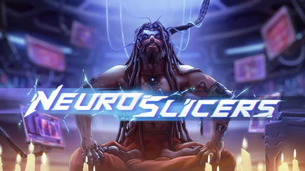 neuroslicers a free to play competitive strategy rpg for linux windows pc